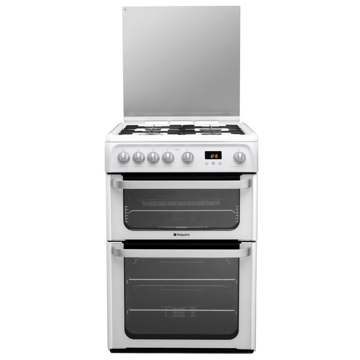 best 25 gas cookers ideas on pinterest hotpoint cookers. Black Bedroom Furniture Sets. Home Design Ideas