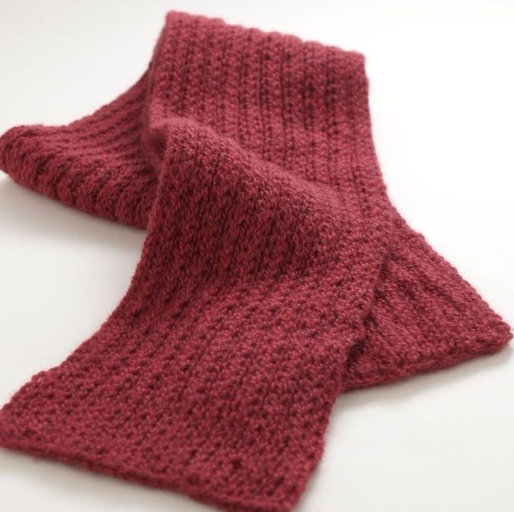 The 31 Best Looming Large Images On Pinterest Knifty Knitter