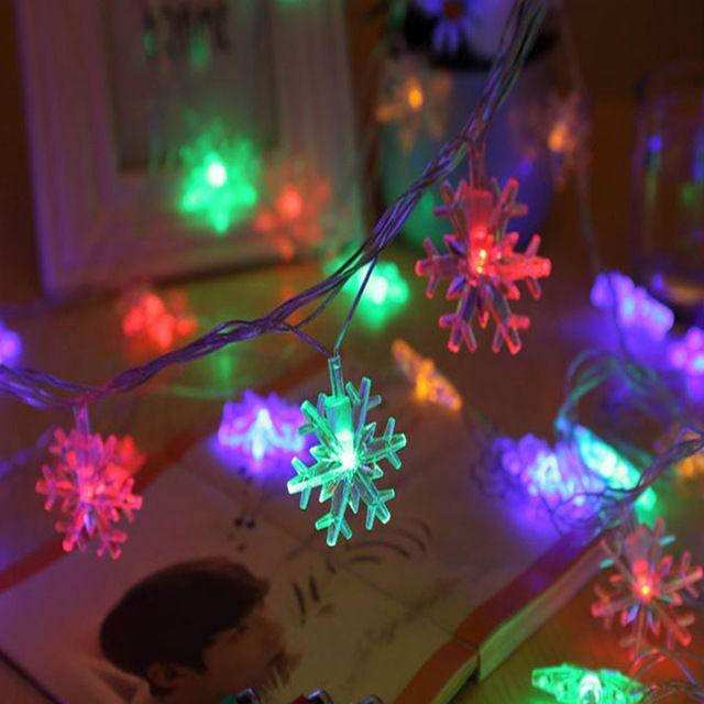 9 best vintage light string outdoor images on pinterest light string lights mozeypictures Choice Image