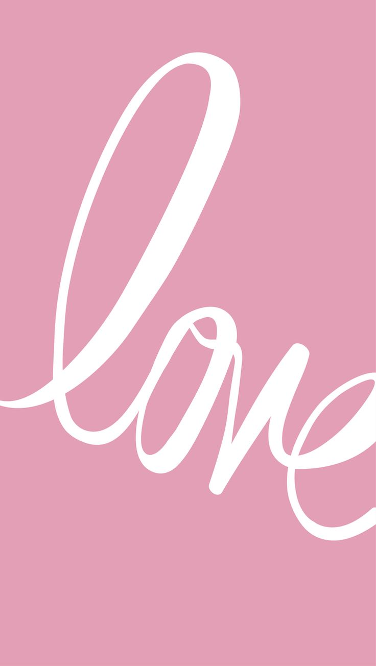 Happy Valentine's Day iPhone Wallpaper Collection | Blossomcases.com