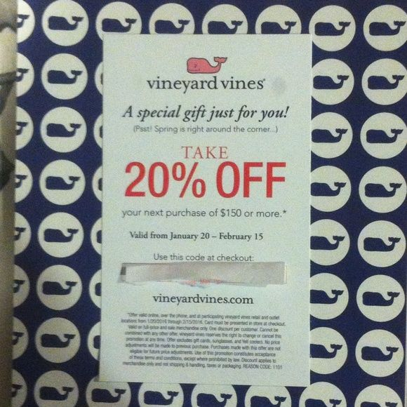 Vineyard Vines Graphic Tees are perfect for casual fridays or lazy Vineyard Shop Best Sellers · Fast Shipping · Deals of the Day · Read Ratings & Reviews2,,+ followers on Twitter.