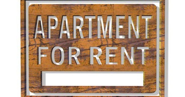 Como alugar minha casa para uma companhia. Proprietários de imóveis e investidores podem achar a ocasião para alugar ou arrendar sua propriedade. A maioria procura famílias ou indivíduos como locatários, mas outra opção é alugar a propriedade para uma companhia ou corporação. Em cidades metropolitanas, imóveis são difíceis de encontrar, e empresas que possuem empregados que precisam viajar ...