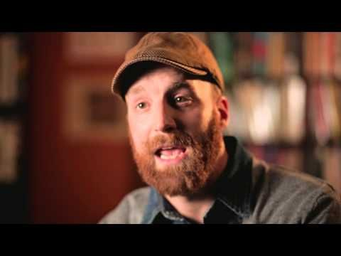 CANADIAN ACCENT. NEWFOUNDLAND ACCENT.▶ Hands - Newfoundland and Labrador Language Lessons - YouTube