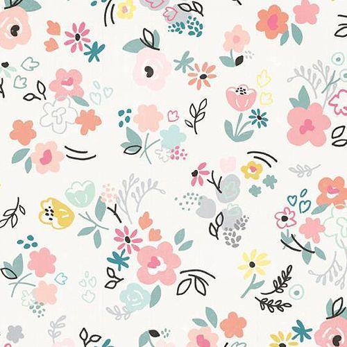 print & pattern: little you