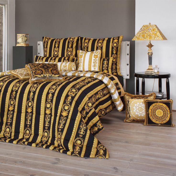 200 best images about bedroom bling on pinterest chanel logo louis vuitton and hermes blanket. Black Bedroom Furniture Sets. Home Design Ideas