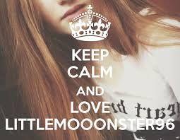 #littlemooonster96