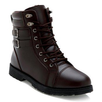 17 Best ideas about Leather Boots For Men on Pinterest | Boots for ...