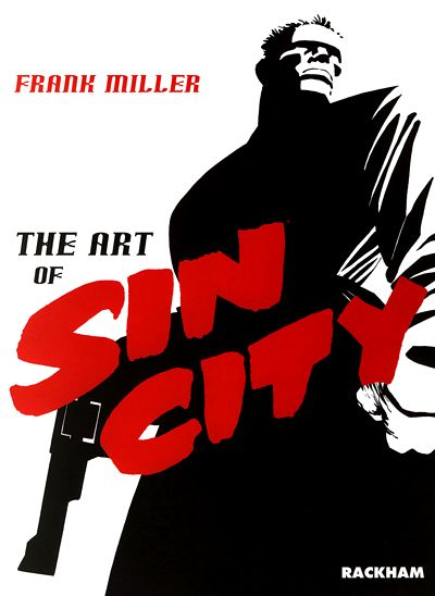 53 best sin city images on pinterest | sin city, comic books and