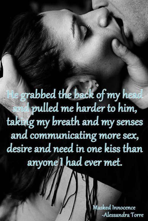 Submissive Love Quotes: Innocence Images On Pinterest