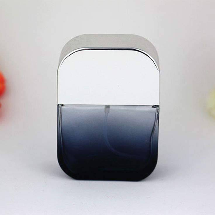 $2.61 (Buy here: https://alitems.com/g/1e8d114494ebda23ff8b16525dc3e8/?i=5&ulp=https%3A%2F%2Fwww.aliexpress.com%2Fitem%2F30-ML-Fashion-CK-Portable-Glass-Refillable-Perfume-Bottle-With-Aluminum-Atomizer-Empty-Parfum-Case-With%2F32757247870.html ) 30 ML Fashion CK Portable Glass Refillable Perfume Bottle With Aluminum Atomizer Empty Parfum Case With Sprayer For Traveler for just $2.61