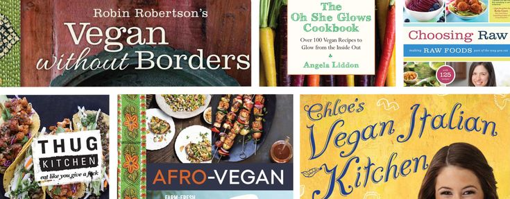 Best Vegan Cookbooks of 2014 http://feeds.vegan.com/~r/vegandotcomrss/~3/Vq_he70TqxE/ #vegan