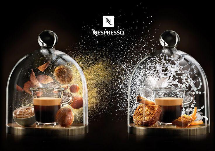 nespresso_aroma.jpg 800×561 пикс