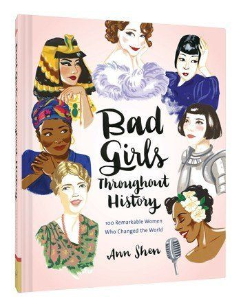 35 Gifts For The Feminist Book Lover In Your Life   The Huffington Post