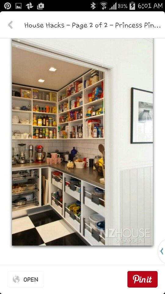 Do I want a counter-top in the pantry??  Will I use the countertop often enough to justify it, or will much of that space be wasted??