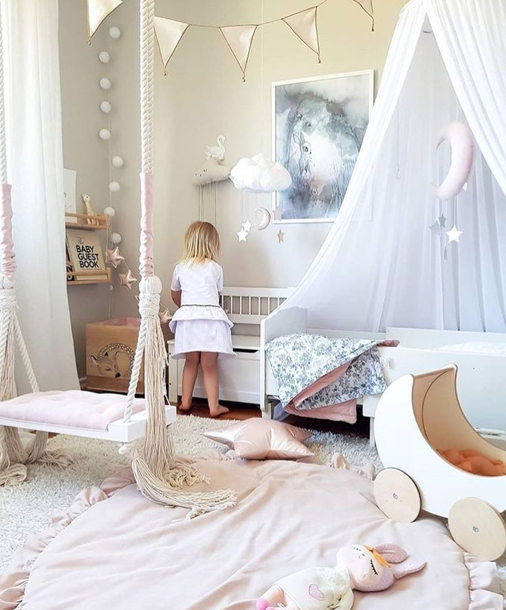 @interiorbysarahstrath gets us every time!! Like every single image makes us feel warm and fuzzy inside ☺️ Especially this beautiful play space featuring the gorgeous Ooh Noo Toy Pram and Mrs Mighetto Print. We have these in store now and ready to ship. Website link in our bio 💕