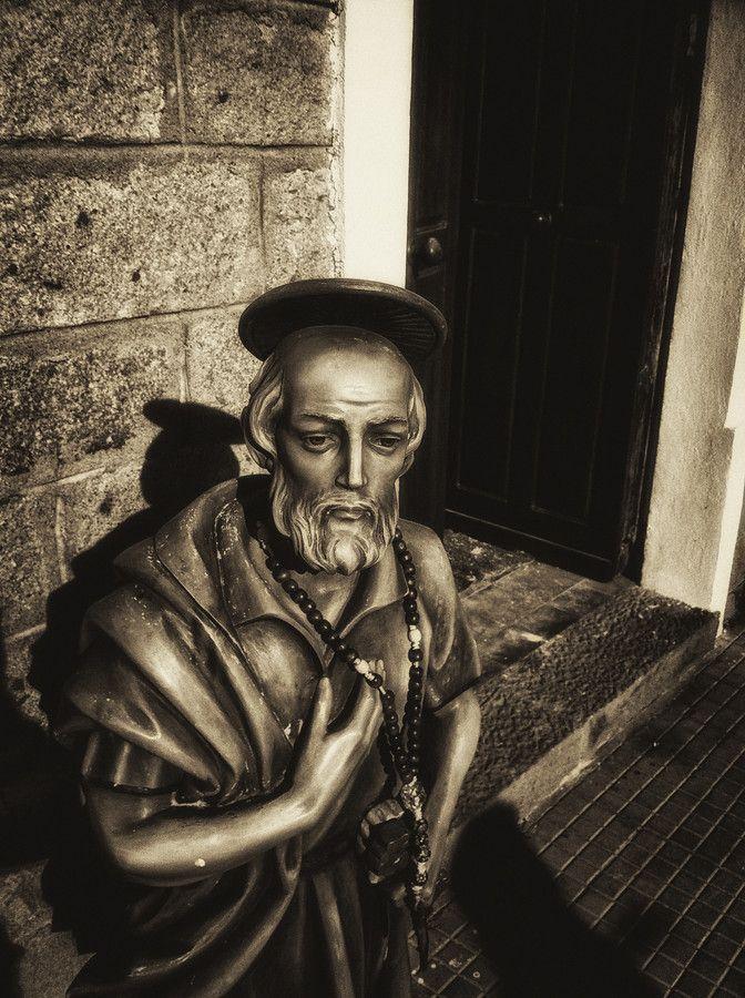 San Pietro by Marco Melis on 500px