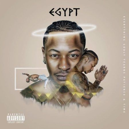 FRESH MUSIC : Priddy Ugly  Egypt | SOUTH AFRICA