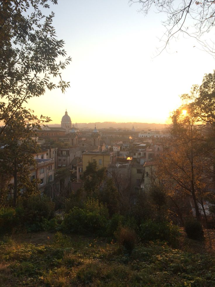 Hidden Places and infinite mysteries, Rome you never stop fascinating me ❤️