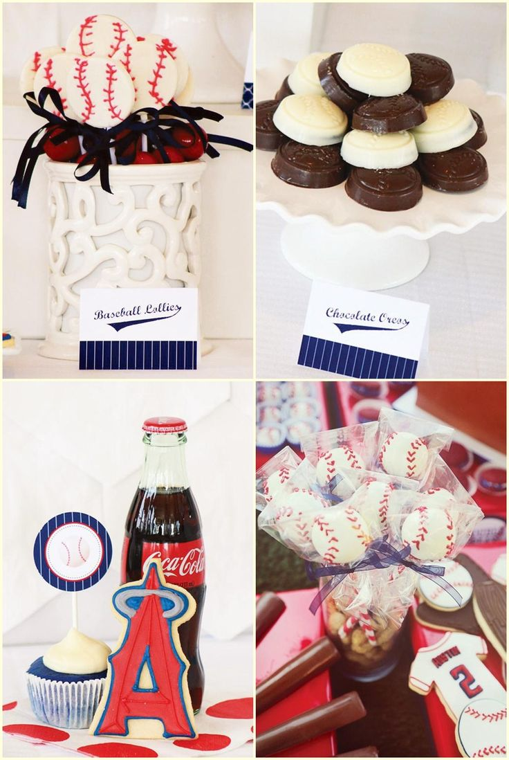 Baseball Game Party Food Ideas Baseball Party Ticket Invitations Baseball Party Backdrop Indoor Baseball Games For Party Indoor Baseball Party Games Baseball Theme Party Invitations Baseball Party Signs Baseball Party Table Decorations Baseball Themed Party Favors For Adults Baseball Party Menu Ideas Baseball Party Goodie Bag Ideas Baseball Pool Party Invitations Baseball Themed Party Snacks Baseball Birthday Party Favor Ideas Baseball Themed Engagement Party Baseball Birthday Party Food