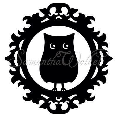 1000 images about silhouettes stencils on pinterest for 1000 ways to die window pained