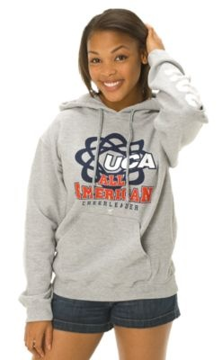 UCA 2012 All American SweatshirtSweatshirts Cheerleadingj, Sweatshirts Cheerleadingwould, Things Cheerleading, Uca 2012, Varsity Shops, American Cheerleading, Cheerleading Fit, Cheerleading 3, American Sweatshirts