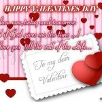 Happy Valentines Day Quotes For Single People. Quotes About Valentines Day