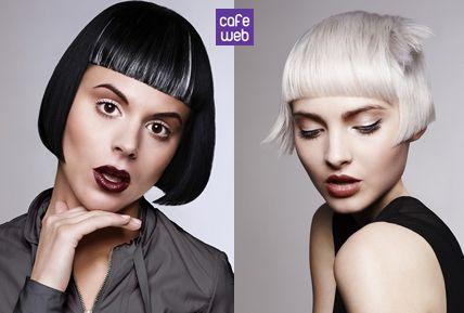 Moda-capelli-primavera-estate-2013, tagli capelli estivi con frangetta