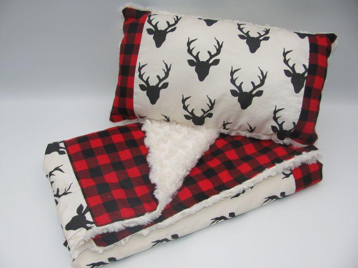 les 25 meilleures id es de la cat gorie couvre lit sur pinterest couvre lit gris chambre. Black Bedroom Furniture Sets. Home Design Ideas