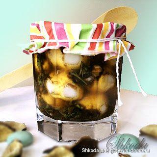 Моя кулинария: Маринованные Яйца (Pickled Eggs) по-американски и по-другому.