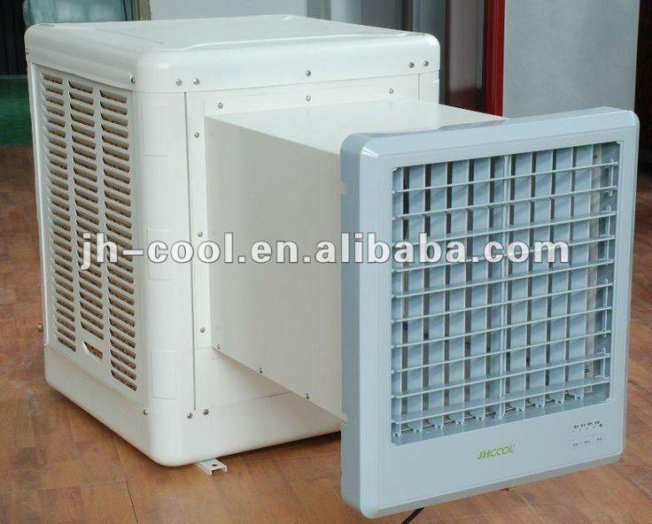 Floor Mounted Air Conditioner Australia Gurus Floor
