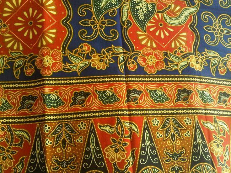 Sarung Batik murah 39rb 085728065344 solomurah | SoloMurah