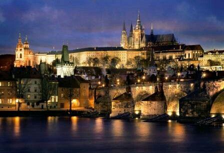 http://www.t-cities.xyz Tourist guide about european cities