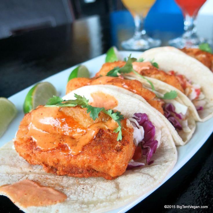 Vegan Friendly Restaurants Newport Beach Ca