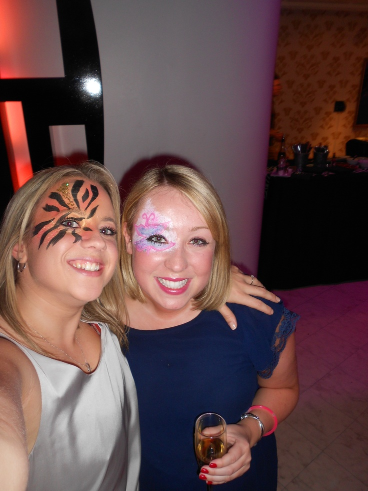 14 best Ibiza Inspired Zoo Project Party at Madame ...