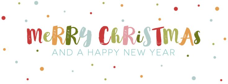 Free Holiday Facebook Cover…Merry Christmas! by Smitten Blog Designs