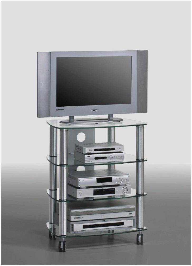 Interior Design Meuble De Tv Noir Mat Topmost Images Meuble Tv