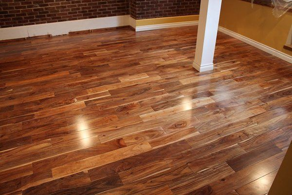 17 Best Ideas About Acacia Flooring On Pinterest Acacia