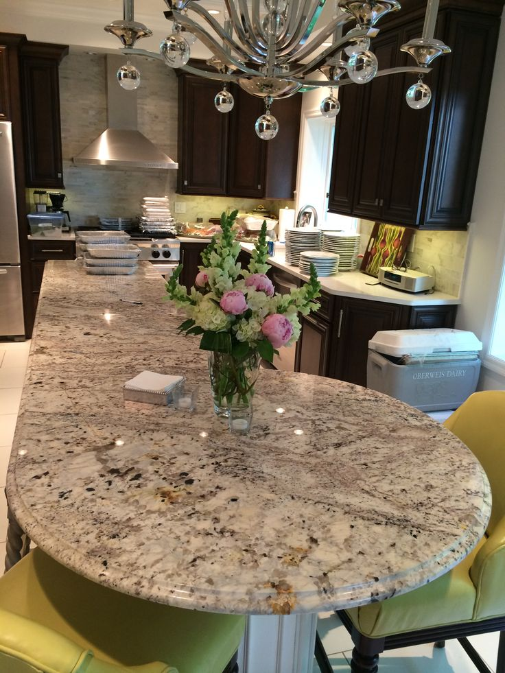 Galley Kitchen Remodel With Island 21 best galley kitchen ideas images on pinterest | dream kitchens