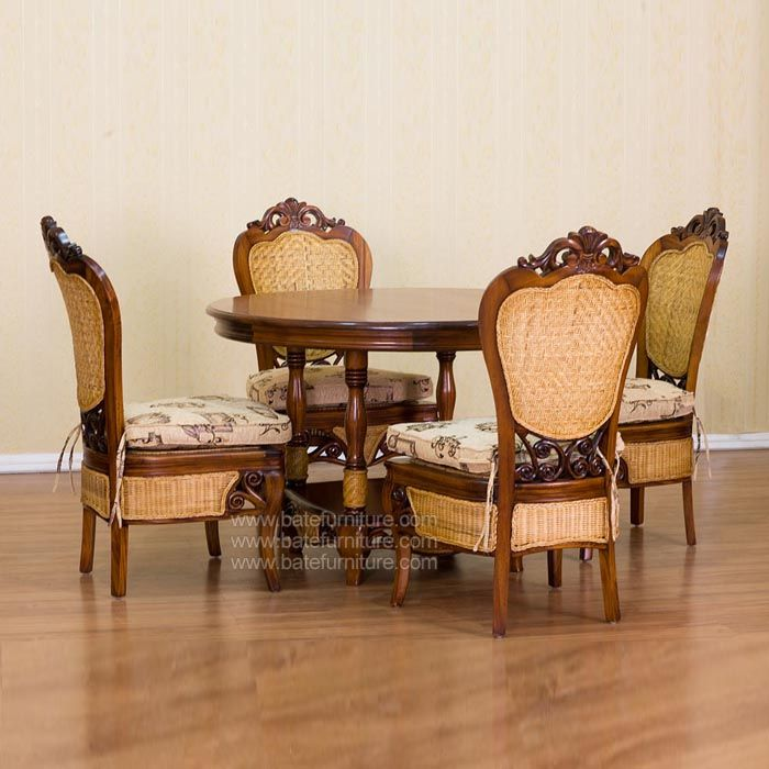 Buy Victorian Dining Set, High Quality French Furniture Made In Indonesia  We Have Huge Selection Of Bedroom Furniture In French Style Design And  Choose From