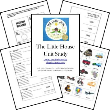 unit 3 vocabulary clean house Flashcards and Study Sets ...