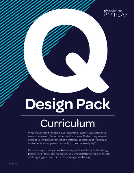 17 best ideas about curriculum design on pinterest