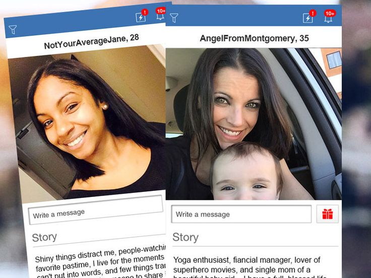 online dating photo examples Online dating profile photos dos and don'ts: examples for your eh cover photo by eharmony staff june 14, 2013 choosing a really good cover photo for your online dating profile is absolutely at the top of the list when it comes to your success here are the types of photos that will work best.