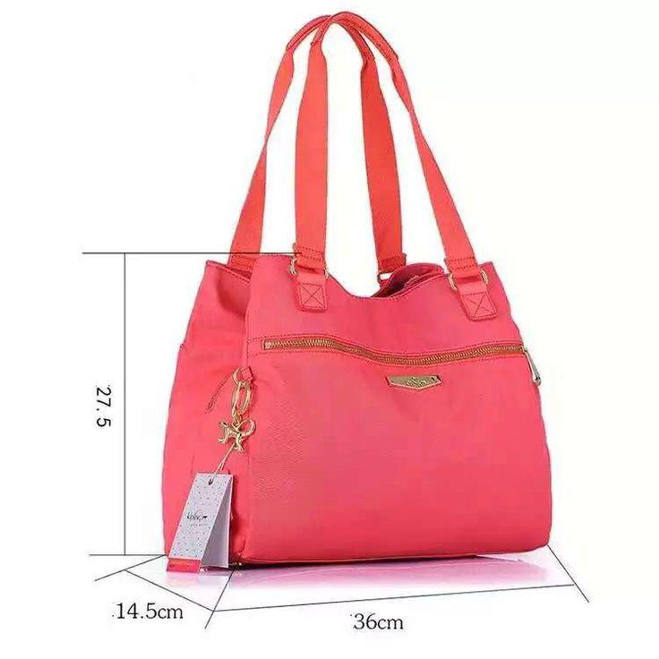 Kipling Handbag New Fashion Style k280169(40usd)