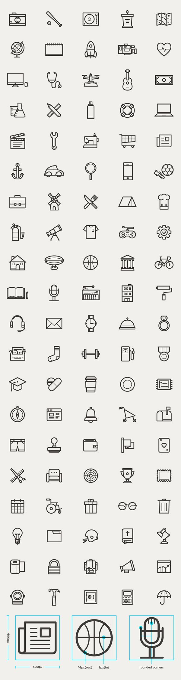 Free Outline Icons Set 95 Icons Dating Humor Dating Dating Quotes Dating Advice Dating Memes Dating Marriage Dating Adv Icon Design Icon Set Zeichnungen