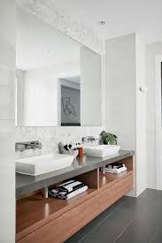 Image result for metricon bathroom