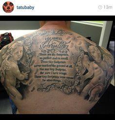 Tattoo Addiction ~ Tattoo love on Pinterest | Hello Kitty Tattoos ...