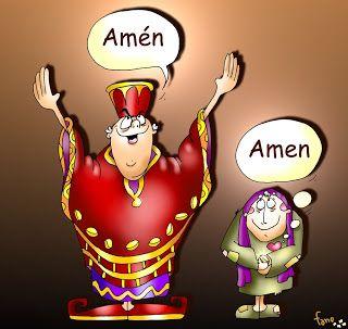 Nuestra Parroquia de Anolaima: Moniciones Domingo VI Ordinario-A