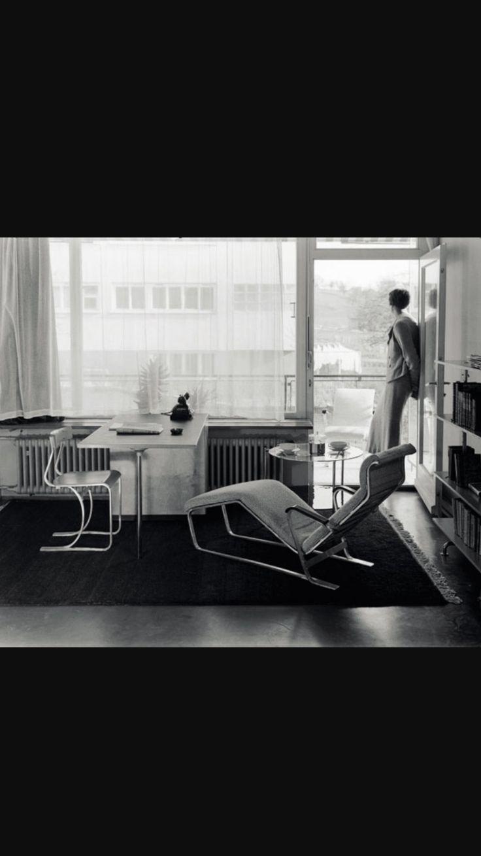 539 Best The Modern I Love Images On Pinterest Chairs Armchairs  # Werkbund Muebles