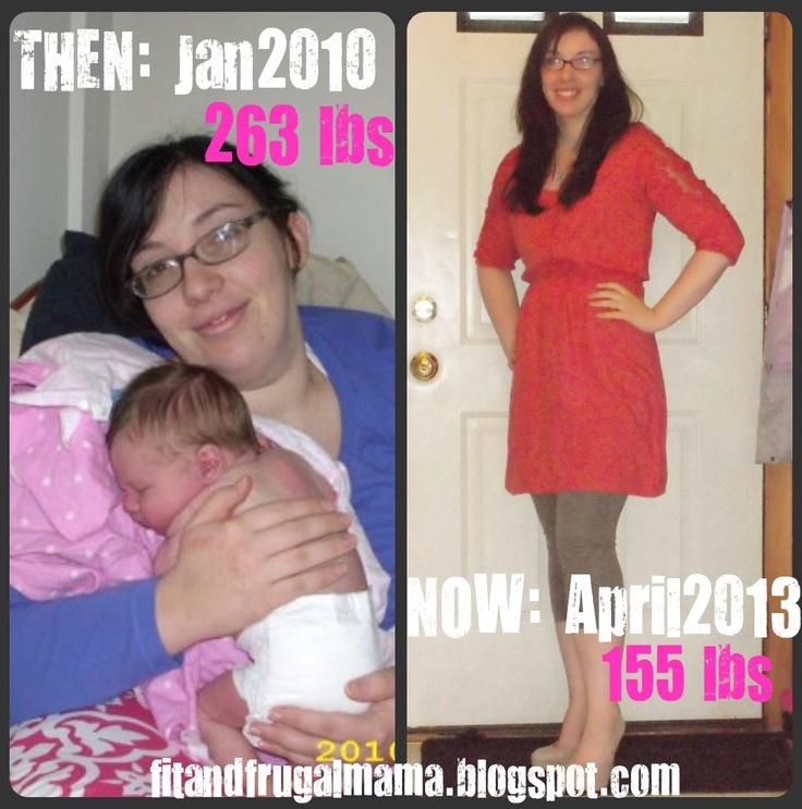 gemma atkinson weight loss
