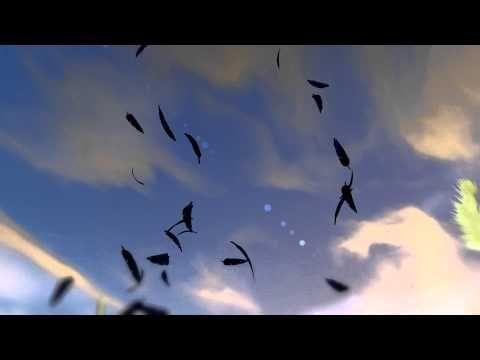 David Gilmour - 5AM (Teaser)